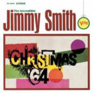 the-incredible-jimmy-smith-christmas-64.jpg