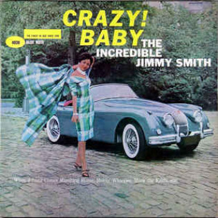 the-incredible-jimmy-smith-crazy-baby.jpg