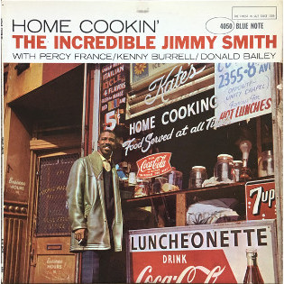 the-incredible-jimmy-smith-home-cookin.jpg