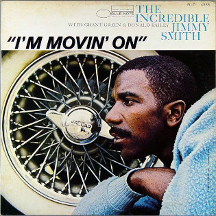 the-incredible-jimmy-smith-im-movin-on.jpg