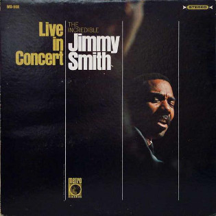 the-incredible-jimmy-smith-live-in-concert.jpg