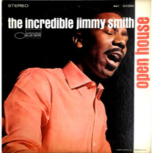 the-incredible-jimmy-smith-open-house.jpg