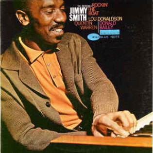 the-incredible-jimmy-smith-rockin-the-boat.jpg