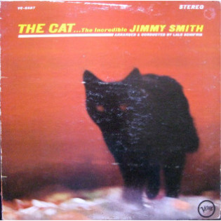 the-incredible-jimmy-smith-the-cat.jpg
