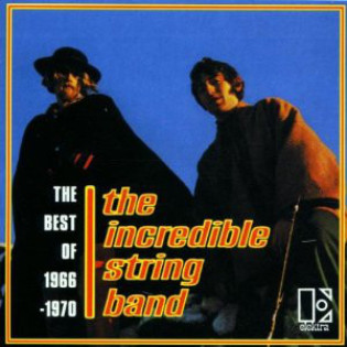 the-incredible-string-band-best-of-1966-1970.jpg