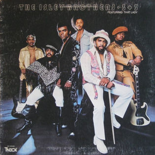 the-isley-brothers-3-plus-3.jpg