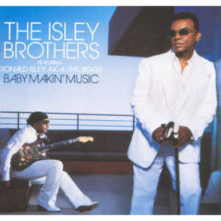 the-isley-brothers-baby-makin-music.png
