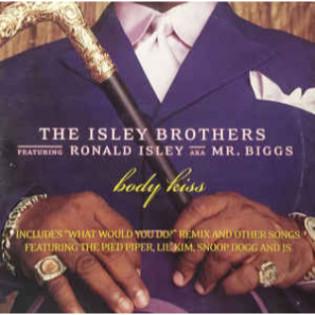 the-isley-brothers-body-kiss.jpg