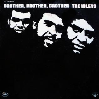 the-isley-brothers-brother-brother-brother.jpg