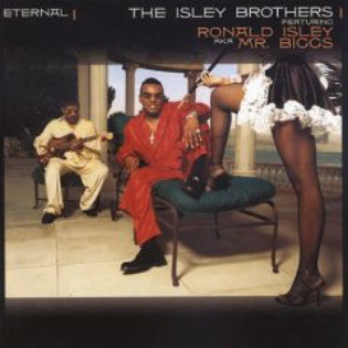 the-isley-brothers-eternal.jpg