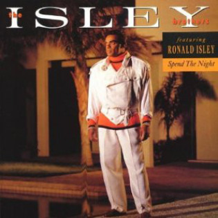 the-isley-brothers-featuring-ronald-isley-spend-the-night.jpg
