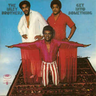 the-isley-brothers-get-into-something.jpg