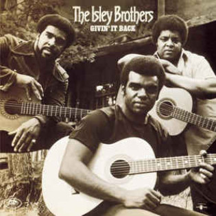 the-isley-brothers-givin-it-back.jpg