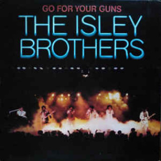 the-isley-brothers-go-for-your-guns.jpg