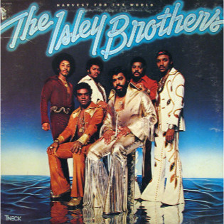 the-isley-brothers-harvest-for-the-world.jpg