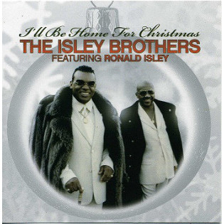 the-isley-brothers-ill-be-home-for-christmas.jpg