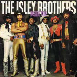 the-isley-brothers-inside-you.jpg