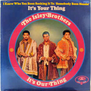 the-isley-brothers-its-our-thing.jpg
