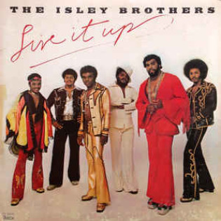 the-isley-brothers-live-it-up.jpg