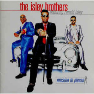 the-isley-brothers-mission-to-please.jpg