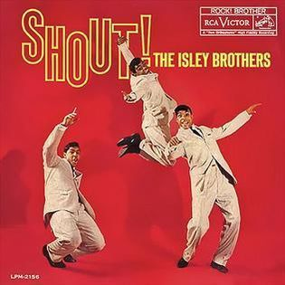 the-isley-brothers-shout.jpg