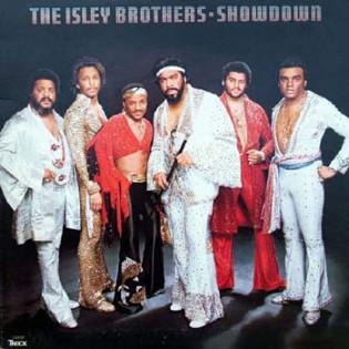 the-isley-brothers-showdown.jpg