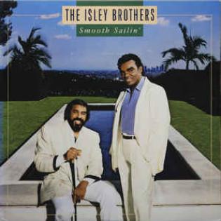 the-isley-brothers-smooth-sailin.jpg