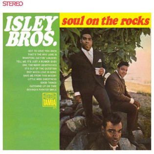 the-isley-brothers-soul-on-the-rocks.jpg