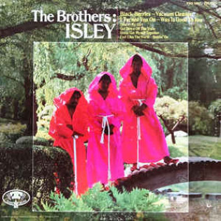 the-isley-brothers-the-brothers-isley.jpg