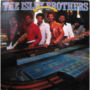 the-isley-brothers-the-real-deal.jpg