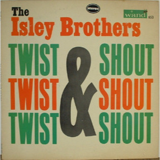 the-isley-brothers-twist-and-shout.jpg