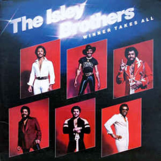 the-isley-brothers-winner-takes-all.jpg