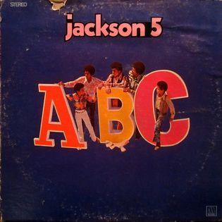 the-jackson-5-abc.jpg