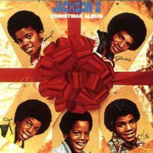 the-jackson-5-the-jackson-5-christmas-album.jpg