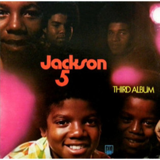 the-jackson-5-third-album.jpg