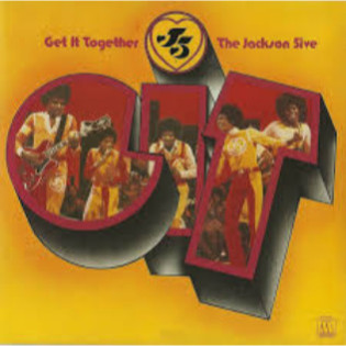 the-jackson-5ive-git-get-it-together.jpg