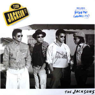 the-jacksons-2300-jackson-street.jpg