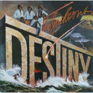 the-jacksons-destiny.jpg