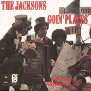 the-jacksons-goin-places.jpg