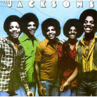 the-jacksons-the-jacksons.jpg