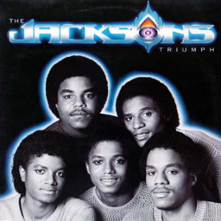 the-jacksons-triumph.jpg