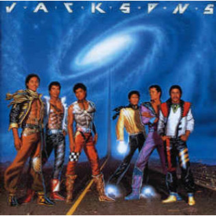 the-jacksons-victory.jpg
