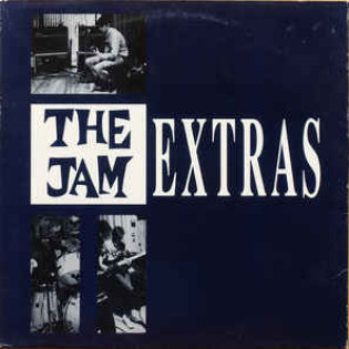 the-jam-extras.jpg