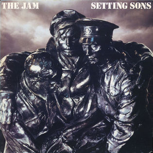 the-jam-setting-sons.jpg