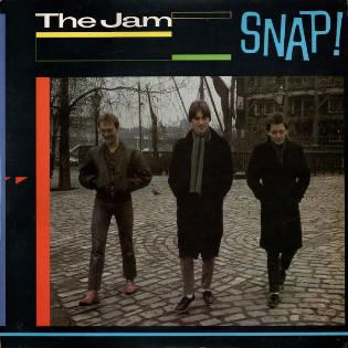 the-jam-snap(1).jpg