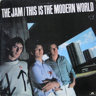 the-jam-this-is-the-modern-world.jpg