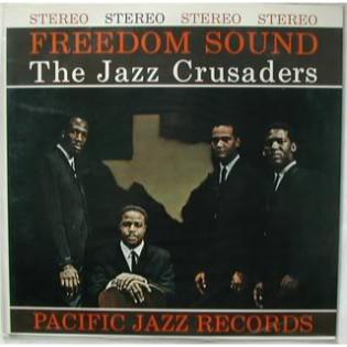 the-jazz-crusaders-freedom-sound.jpg