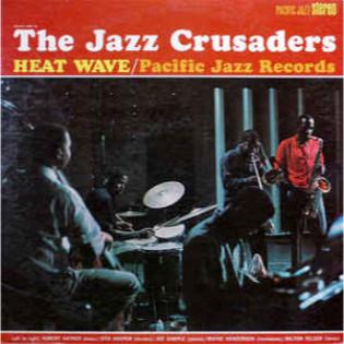the-jazz-crusaders-heat-wave.jpg