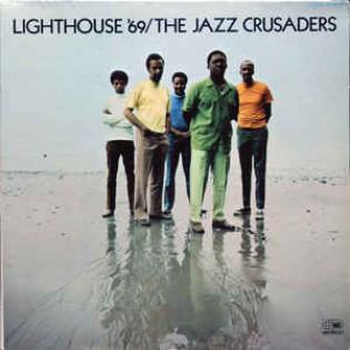 the-jazz-crusaders-lighthouse-69.jpg