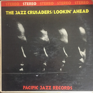 the-jazz-crusaders-lookin-ahead.jpg